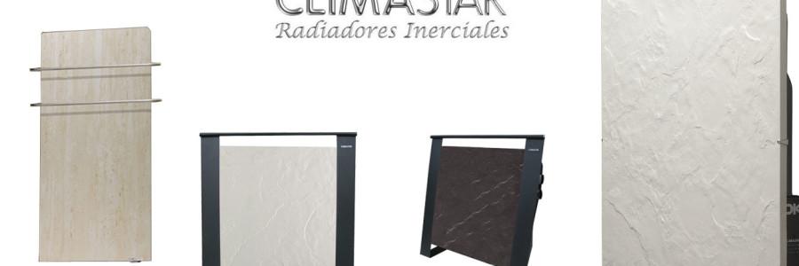 Representantes de ClimaStar en Málaga