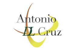 Antonio De La Cruz S.L.