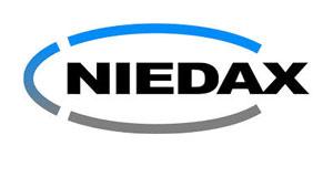 Niedax Group