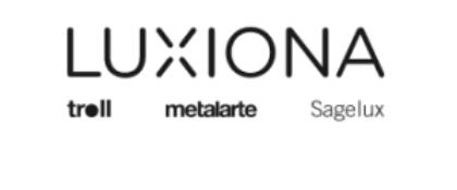 Luxiona