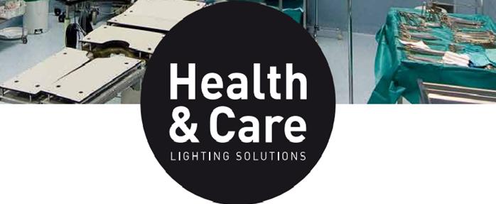 Lanzamiento de Troll: HEALTH & CARE