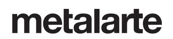 Nuevo catálogo-tarifa Metalarte 2015