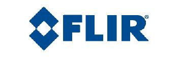 Equipos de prueba y medición Flir
