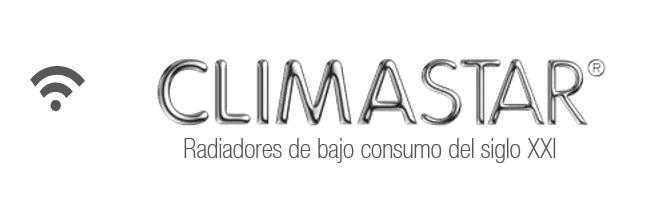 Catálogo y tarifa Climastar 2016-2017
