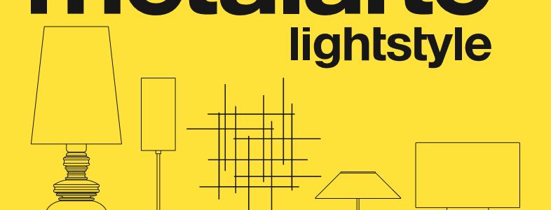 Catálogo-Tarifa Metalarte 2017