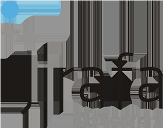 Nueva representada: Jirafa Sistemas